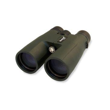 Levenhuk Karma Pro 10x50 Binocular Save $12.42 Brand Levenhuk.