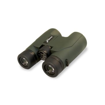 Levenhuk Karma Pro 16x42 Binocular Save 19% Brand Levenhuk.