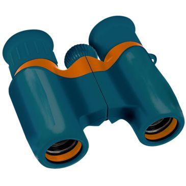 Levenhuk Labzz B2 Binoculars Save 25% Brand Levenhuk.