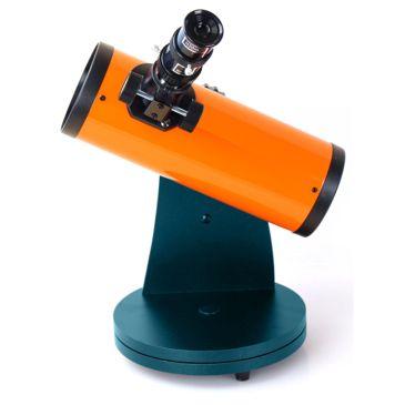 Levenhuk Labzz D1 Telescope Save 18% Brand Levenhuk.