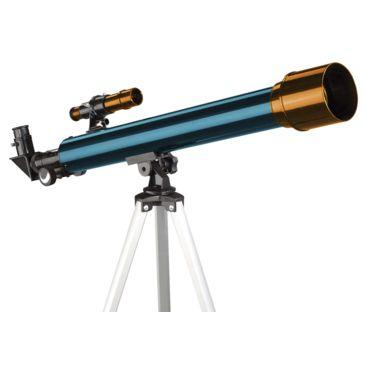 Levenhuk Labzz T1 Telescope Save 21% Brand Levenhuk.