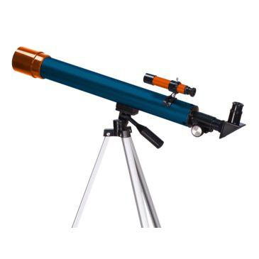 Levenhuk Labzz T2 Telescope Save 29% Brand Levenhuk.