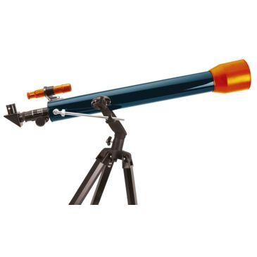 Levenhuk Labzz T3 Telescope Save 20% Brand Levenhuk.