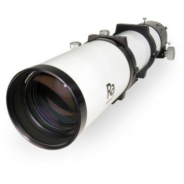Levenhuk Ra Ed Triplet Ota Refracting Telescope, White, Large, 115 Mmfree Gift Available Save 13% Brand Levenhuk.