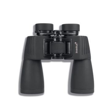 Levenhuk Sherman Plus 10x50 Binocular Save 12% Brand Levenhuk.