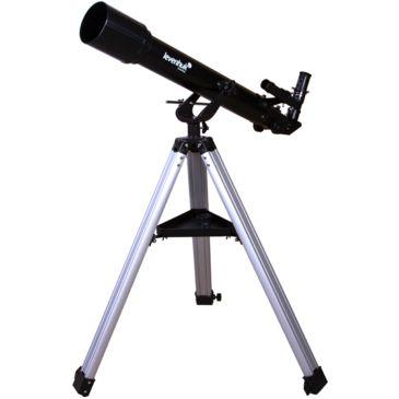 Levenhuk Skyline 70x700 Az Telescope Save 25% Brand Levenhuk.