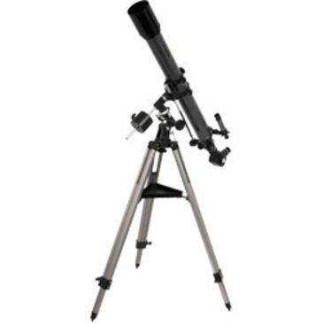 Levenhuk Skyline Eq Telescope Save Up To 15% Brand Levenhuk.