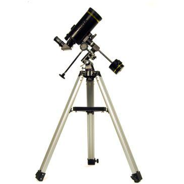 Levenhuk Skyline Pro Mak Telescope Save $20.00 Brand Levenhuk.