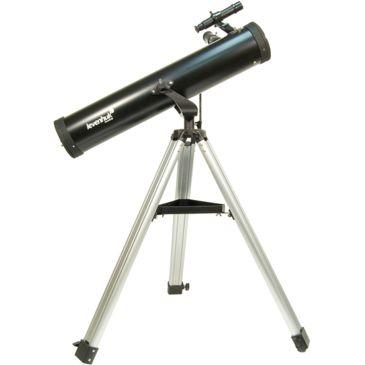 Levenhuk Skyline Super 10 76x700 Az Telescope Save 22% Brand Levenhuk.