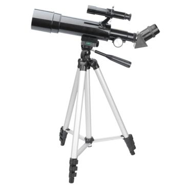 Levenhuk Skyline Travel 50 Telescope Save 20% Brand Levenhuk.
