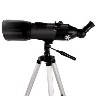 Levenhuk Skyline Travel 80 Telescope Save 11% Brand Levenhuk.