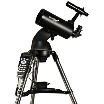 Levenhuk Skymatic Gt Mak Telescope Save Up To 15% Brand Levenhuk.
