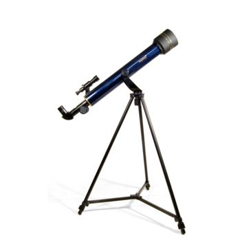 Levenhuk Strike 50 Ng Refracting Telescope Save 19% Brand Levenhuk.