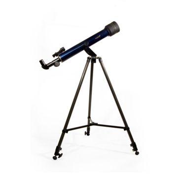 Levenhuk Strike 60 Ng Refracting Telescope Save 15% Brand Levenhuk.
