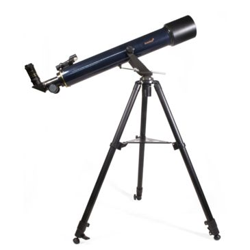 Levenhuk Strike 80 Ng Refracting Telescope Save 18% Brand Levenhuk.