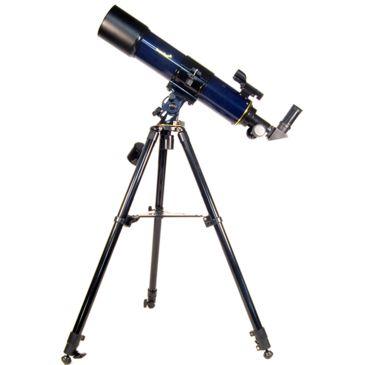 Levenhuk Strike 90 Plus Refracting Telescope Save $15.21 Brand Levenhuk.