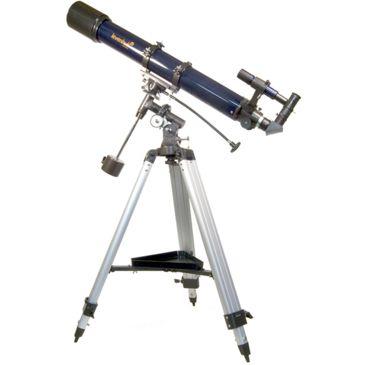 Levenhuk Strike 900 Pro Refracting Telescope Save 16% Brand Levenhuk.