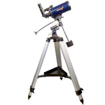 Levenhuk Strike Pro Catadioptric Telescope Save $25.00 Brand Levenhuk.