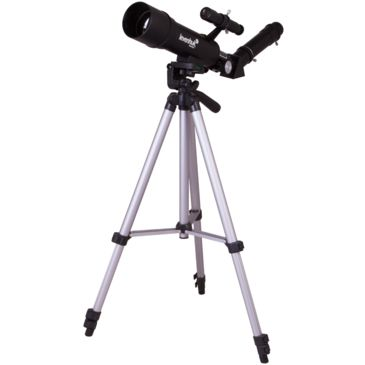Levenhuk Telescope Skyline Travel Sunnewly Added Save Up To 10% Brand Levenhuk.