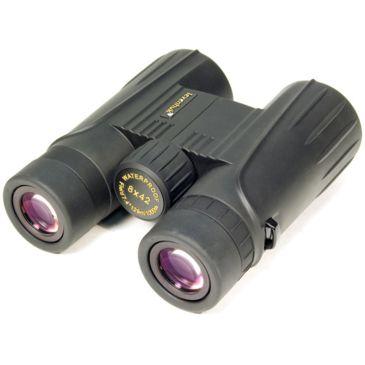 Levenhuk Vegas Binoculars Save $12.64 Brand Levenhuk.