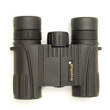 Levenhuk 10x25 Vegas Binocularsnewly Added Save 14% Brand Levenhuk.