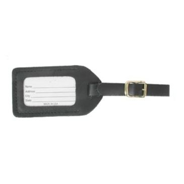 Lewis N Clark Rectangular Luggage Tag Save 24% Brand Lewis N Clark.