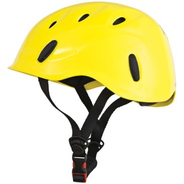Liberty Mountain Combi Helmet Save Up To $5.49 Brand Liberty Mountain.