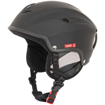 Liberty Mountain Winter Sports Helmet Brand Liberty Mountain.