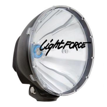 Lightforce Performance Lighting Xgt 240mm Driving Light, 12v Hid 70w 5000k External Ballast Save 27% Brand Lightforce Performance Lighting.