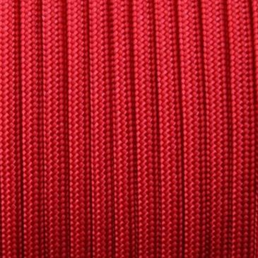 Live Fire 550 Fire Cord Save 56% Brand Live Fire.
