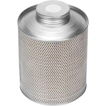 Lock Down Moisture Absorbing Silica Gel Can 750g Save 30% Brand Lockdown.