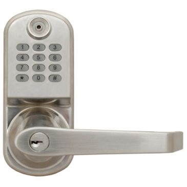 Lockstate Resort Lock Rl2000 Save Up To 18% Brand Lockstate.