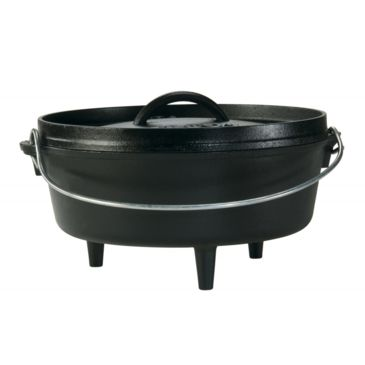 Lodge Camp Dutch Oven Save Up To 22% Brand Lodge.