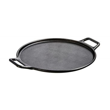 Lodge Cast Iron Baking Pan Save 23% Brand Lodge.