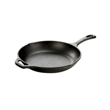 Lodge Cast Iron Chef Skillet Save 22% Brand Lodge.