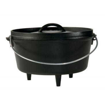 Lodge Deep Camp Dutch Oven Save Up To 23% Brand Lodge.