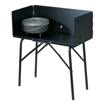 Lodge Outdoor Cooking Table Save 36% Brand Lodge.