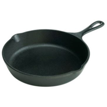 Lodge Cast Iron Skillet Save Up To 25% Brand Lodge.