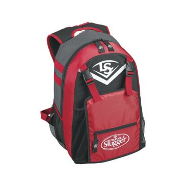 Louisville Slugger Series 5 Stick Pack Save 17% Brand Louisville Slugger.