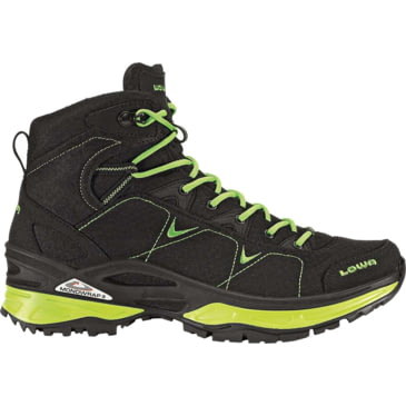 Lowa Ferrox Gtx Mid Hiking Boot Men S 5 Star Rating Free Shipping Over 49