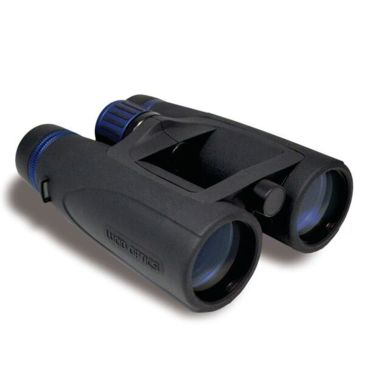 Lucid Optics 10x42 Ed Open Frame Binocularsfree 2 Day Shipping Save 31% Brand Lucid Optics.