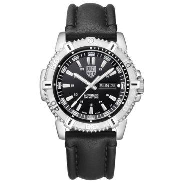 Luminox Modern Mariner Automatic Watch Brand Luminox.