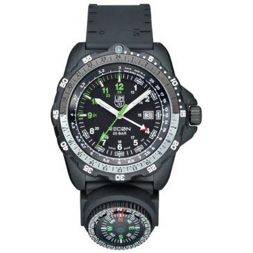 Luminox Recon Nav Spc Land Watch Brand Luminox.