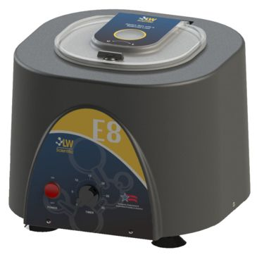 Lw Scientific E8 Centrifuge 3500rpm Save Up To 33% Brand Lw Scientific.