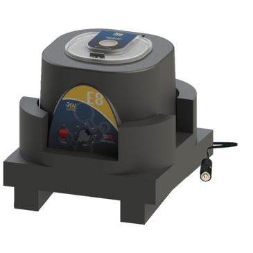 Lw Scientific E8d Portable Portafuge Centrifuge 3500 Rpm Save Up To 27% Brand Lw Scientific.