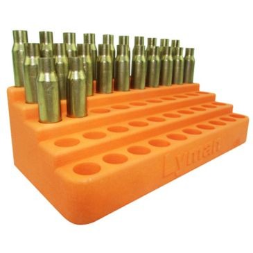 Lyman Bleacher Loading Blocksbest Rated Save Up To 37% Brand Lyman.