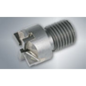 Lyman Carbide Cutter 7822204 Save 37% Brand Lyman.