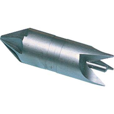 Lyman Extra-Large Caliber Deburring Tool 7810206 Save 31% Brand Lyman.