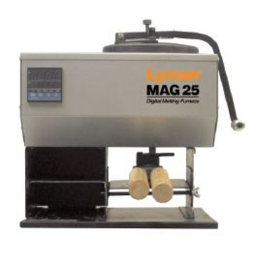 Lyman Mag 25 Digital Melting Furnaceon Sale Save Up To 37% Brand Lyman.