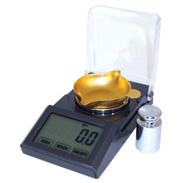 Lyman Micro-Touch 1500 Electronic Scale Save 42% Brand Lyman.